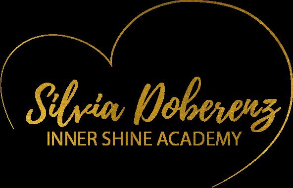 Inner Shine Academy | Silvia Doberenz